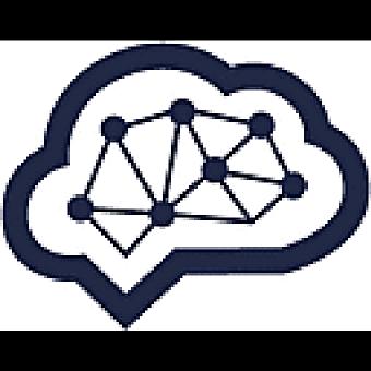 Instinct Science logo