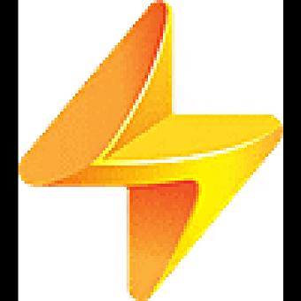 Thunderbite logo