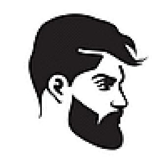 Nearcut logo