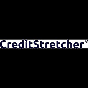 CreditStretcher logo