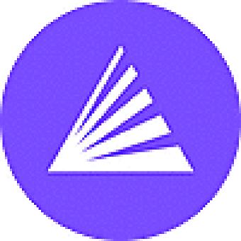 Cogsy logo