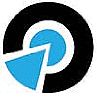 SearchActions logo
