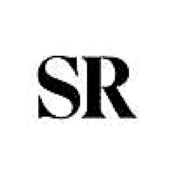 SuperRare 💎 logo