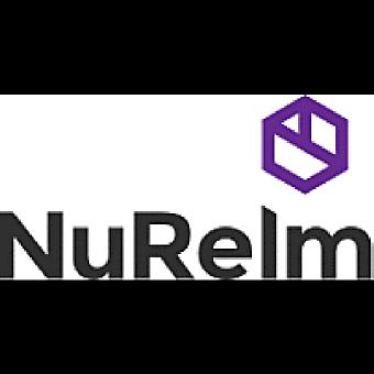 NuRelm, Inc. logo