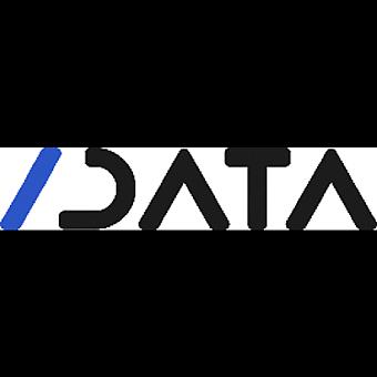 SlashData Ltd logo