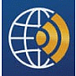 Euro Communications Distribution Limited logo