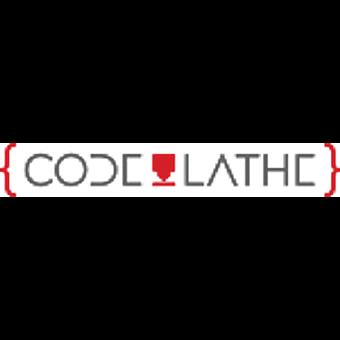 CodeLathe Technologies Inc logo