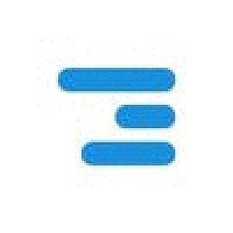 Float.com logo