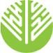 Drive Commerce logo