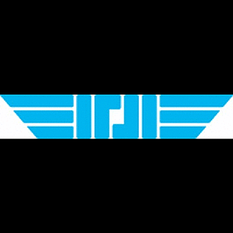 Wesrom Corporation logo
