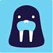 walrus.ai logo