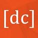 Disrupt Consulting eG logo