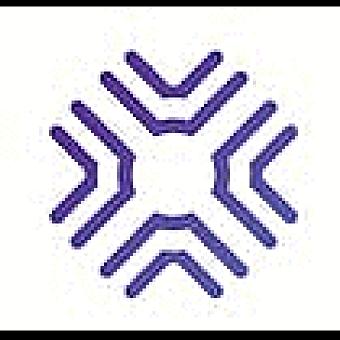 GRAX logo