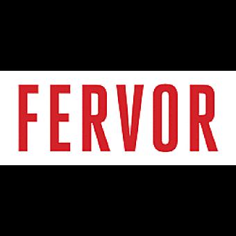 Fervor Creative logo