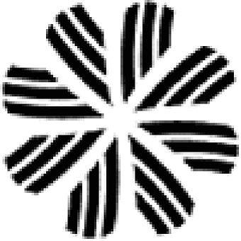 Everbloom logo