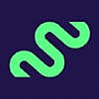 Superside logo
