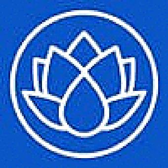 Content Harmony logo