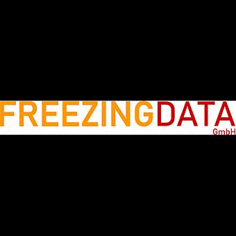 Freezingdata GmbH logo