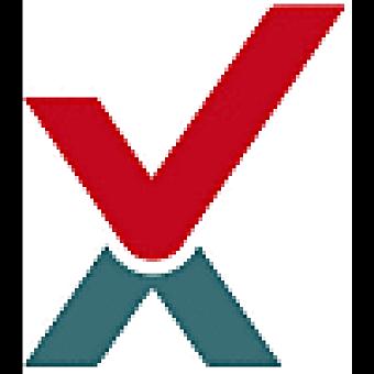 Pleexy LLC logo