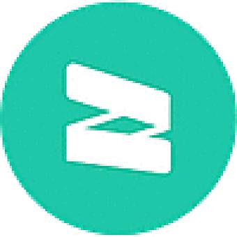 Ziggu logo