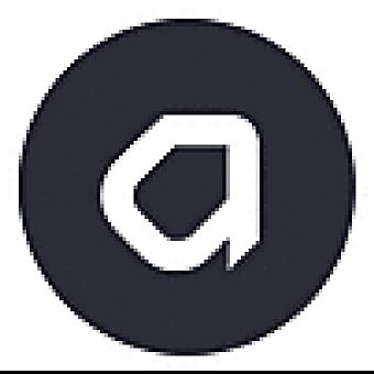 Active Theory logo