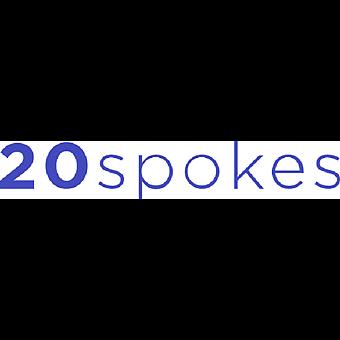 20spokes logo