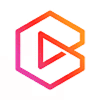 creable logo
