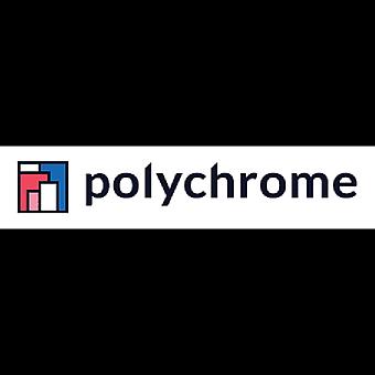 Polychrome Capital logo