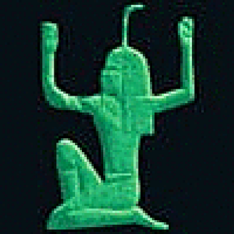 Avataris logo