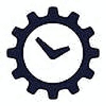 Steamclock logo