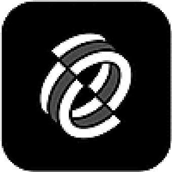 Decrypt logo