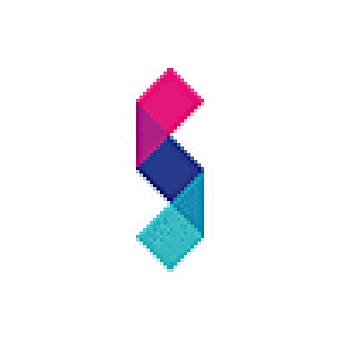 Statflo Inc. logo
