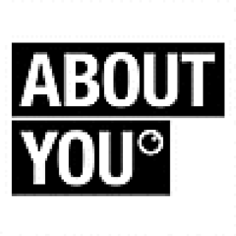 ABOUT YOU AG & Co. KG logo