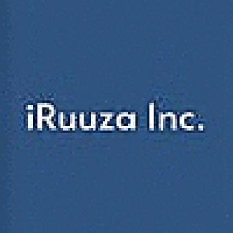 iRuuza logo