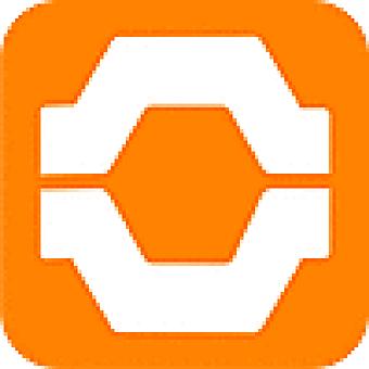 ORATS logo