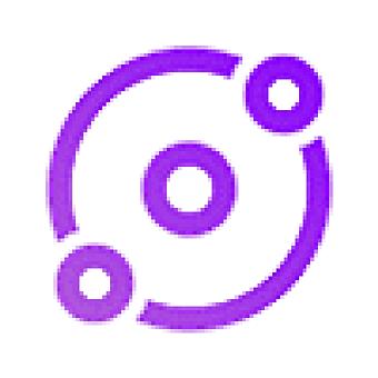 Teamflow logo