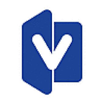 Volders logo