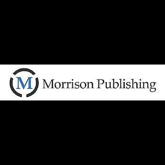 Morrison Publishing, LLC logo