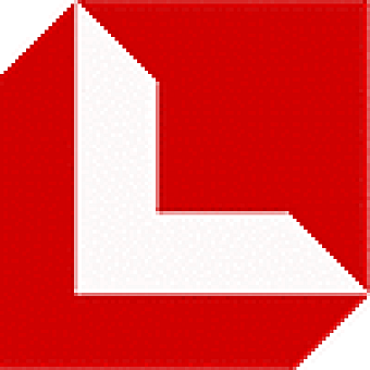 Lat Long logo