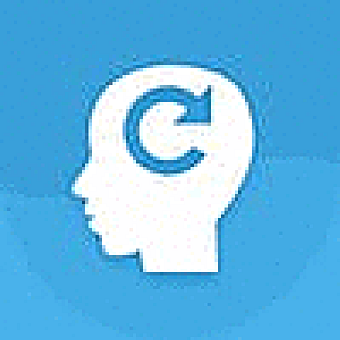 Sharecare / MindSciences logo