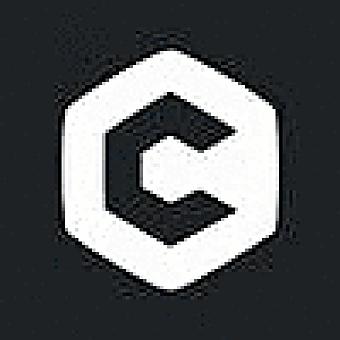 Chromatic logo