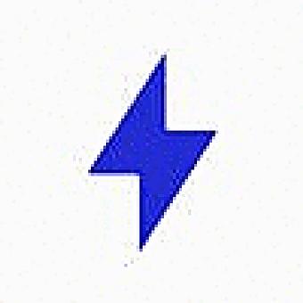 ucreate logo