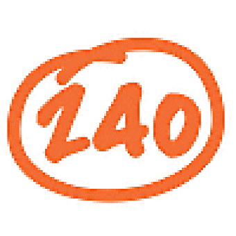 240 Tutoring logo