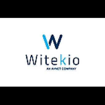 Witekio Corp. logo