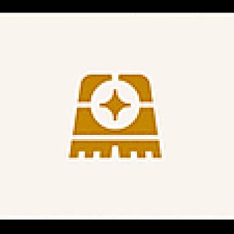 Sphinx Defense logo
