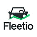 Fleetio logo