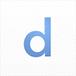 Duet, Inc. logo