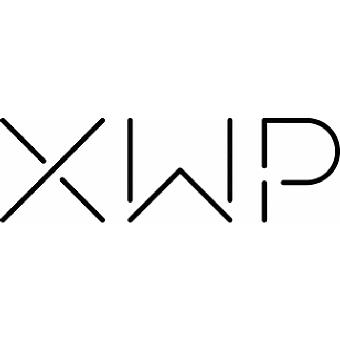 XWP logo