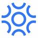 Braintrust logo