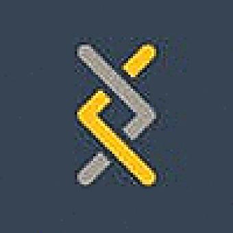 Simple Thread logo